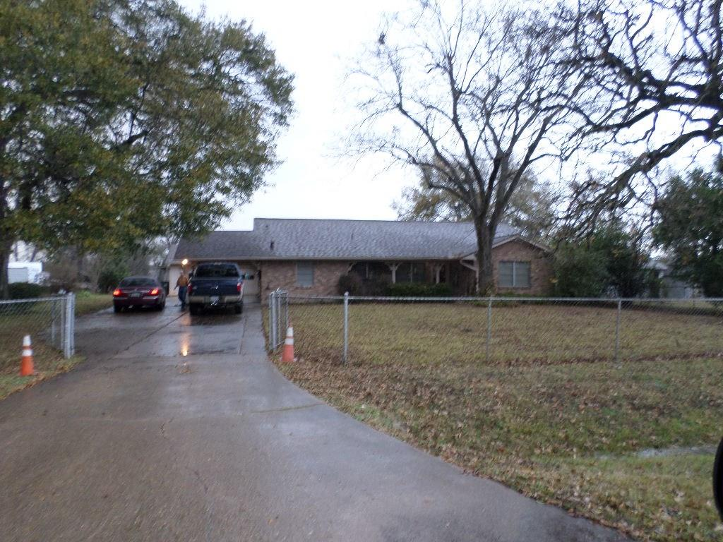 7022 Swonke Lane, Houston, TX 77040