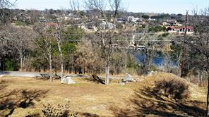 Houston Home at Lot#18 Los Escondidos / Cr 415 Marble Falls , TX , 78654 For Sale