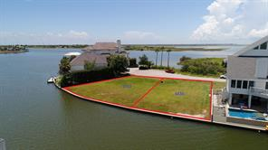 Houston Home at 3432 Treasure Circle Galveston , TX , 77554 For Sale