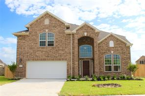 Houston Home at 3211 Jeanette Circle Mont Belvieu , TX , 77523-5305 For Sale