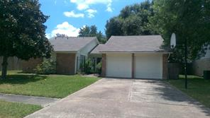 Houston Home at 22815 Elsinore Drive Katy , TX , 77450-1644 For Sale
