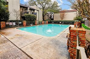 Houston Home at 9707 Richmond Avenue 126 Houston , TX , 77042-4610 For Sale