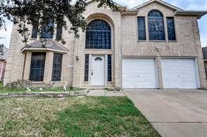 21410 Walden Grove, Katy, TX, 77450