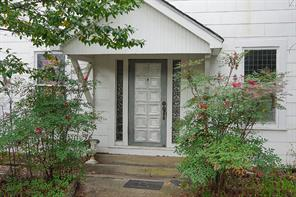 Houston Home at 1404 Allston Street Houston                           , TX                           , 77008-4208 For Sale