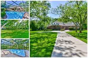 Houston Home at 4603 Colony West Drive Richmond , TX , 77406-8789 For Sale