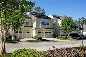 13600 breton ridge street #14c, houston, TX 77070