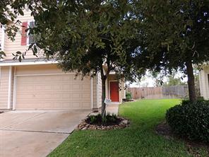 Houston Home at 25286 Finchgrove Lane Katy , TX , 77494-6474 For Sale