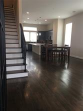 Houston Home at 1911 Houston Avenue Houston , TX , 77007-4143 For Sale