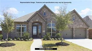 Houston Home at 18786 Monetta Drive New Caney                           , TX                           , 77357 For Sale