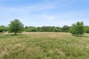 Houston Home at 7037 Cr 287 Centerville                           , TX                           , 75833 For Sale