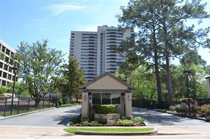 Houston Home at 49 Briar Hollow Lane 303 Houston , TX , 77027-9307 For Sale