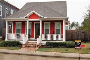 Houston Home at 26 Thorpe Lane Spring , TX , 77389-1629 For Sale