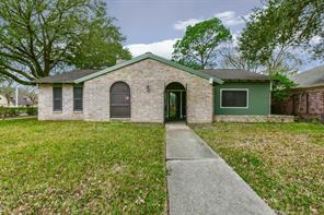 15534 banff street, houston, TX 77062