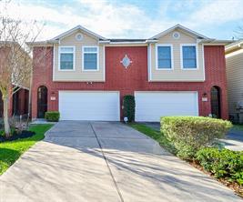 Houston Home at 5023 Rose Street Houston , TX , 77007-5341 For Sale