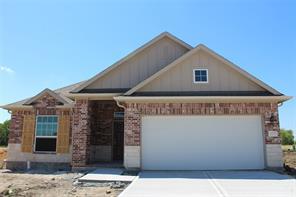 Houston Home at 102 San Bernard Drive Baytown , TX , 77523 For Sale