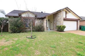 12051 creekhurst drive, houston, TX 77099