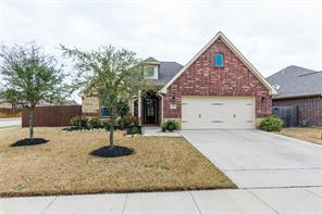 4101 shallow creek loop, college station, TX 77845