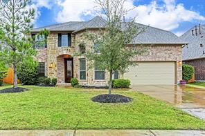 Houston Home at 28030 Burro Springs Lane Spring                           , TX                           , 77386-4229 For Sale