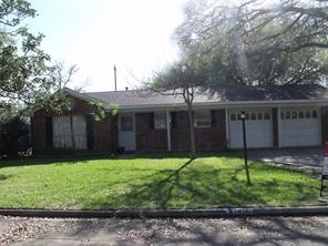 Houston Home at 6734 Tara Drive Richmond                           , TX                           , 77469-5832 For Sale