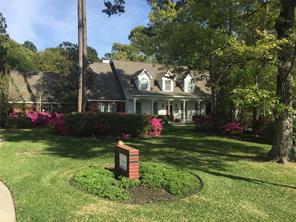 Houston Home at 2319 Timberknob Court Magnolia , TX , 77355-3851 For Sale