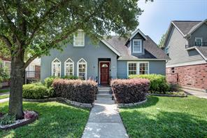 Houston Home at 2241 Branard Street Houston , TX , 77098-2407 For Sale