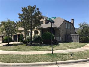 Houston Home at 10511 Cedar Shade Road Katy , TX , 77494-1875 For Sale