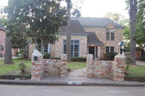 1811 crutchfield lane, katy, TX 77449