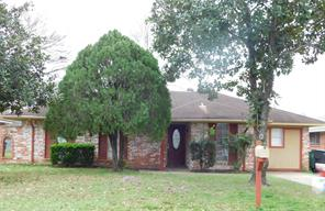4411 Oak Shadows, Houston, TX, 77091