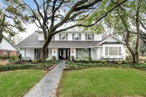 Houston Home at 11710 Gallant Ridge Houston                           , TX                           , 77082-6833 For Sale