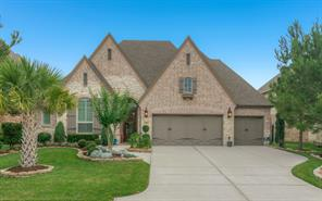 171 n almondell way, the woodlands, TX 77354