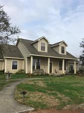 10007 County Road 168