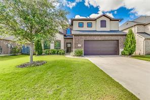 Houston Home at 4611 Morning Cloud Lane Sugar Land , TX , 77479-2182 For Sale