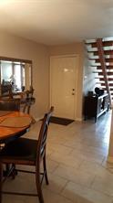 Houston Home at 10811 Richmond Avenue 29 Houston , TX , 77042-4765 For Sale
