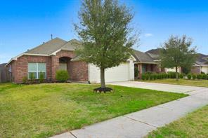 Houston Home at 21726 Debray Drive Spring , TX , 77388-3192 For Sale