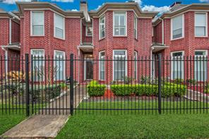 Houston Home at 2620 Crawford Street Houston , TX , 77004-1117 For Sale