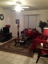 Houston Home at 2255 Braeswood Park Drive 246 Houston , TX , 77030-4432 For Sale