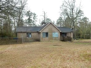 26110 WILDFLOWER, Magnolia TX 77354