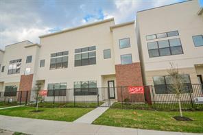 Houston Home at 2213 Ann Street Houston                           , TX                           , 77003-1146 For Sale