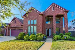 Houston Home at 7331 Hudson Grove Lane Sugar Land                           , TX                           , 77479-3487 For Sale