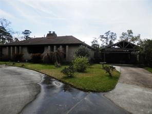 Houston Home at 629 Oakdale Street La Porte                           , TX                           , 77571-7237 For Sale