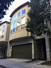 Houston Home at 2908 Leeland Street Houston , TX , 77003-5317 For Sale