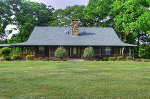 1765 Crabapple Road, Big Sandy, TX 75755