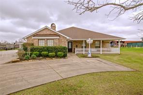 5606 w cedar bayou lynchburg road, baytown, TX 77521