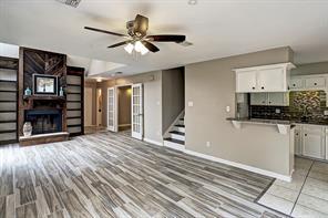 Houston Home at 17167 Beaver Springs Drive 14 Houston , TX , 77090-2345 For Sale