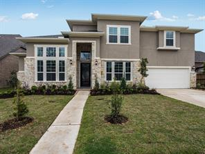Houston Home at 5623 Old Stone Court Sugar Land                           , TX                           , 77479-1593 For Sale