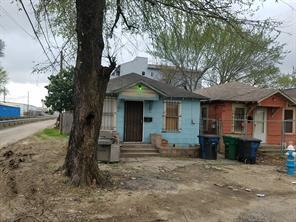 Houston Home at 1601 Sabine Street Houston , TX , 77007-4039 For Sale