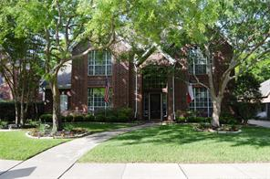9114 woodwind lakes drive, houston, TX 77040