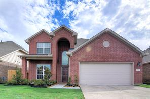 Houston Home at 2530 Pines Pointe Drive Katy , TX , 77493 For Sale