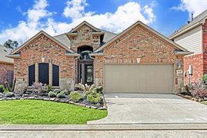 3541 Firenze, Friendswood, TX, 77546
