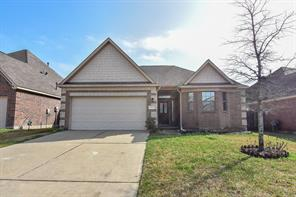 Houston Home at 10233 Forest Glade Court Conroe , TX , 77385-5133 For Sale